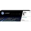 Картридж HP 415A (W2030A), black, купить за 5 495руб.