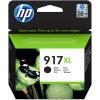 Картридж для принтера HP 917XL, black, купить за 4250руб.