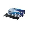 Картридж для принтера Samsung CLT-C409S, Чёрный, купить за 4580руб.