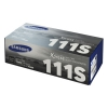 Картридж для принтера Samsung MLT-D108S, черный, купить за 6135руб.
