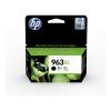 Картридж для принтера HP 963XL, черный, купить за 4155руб.