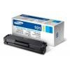 Картридж для принтера Samsung MLT-D101S (лазерный) черный, купить за 3380руб.