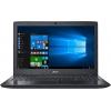 Ноутбук Acer TravelMate TMP259-G2-MG-57FE , купить за 47 887руб.
