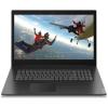Ноутбук Lenovo IdeaPad L340-17IWL , купить за 32 755руб.