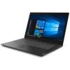 Ноутбук Lenovo IdeaPad L340-17IWL , купить за 30 945руб.