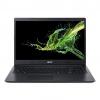 Ноутбук Acer Aspire A315-54K-30PT , купить за 26 940руб.