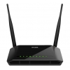 Роутер wi-fi D-Link DIR-620S (DIR-620S/A1A), купить за 1460руб.