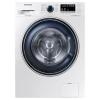 Машину стиральную Samsung WW80R42LHFW, купить за 32 645руб.