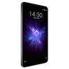 Смартфон Meizu Note 8 4/64GB черный, купить за 8 380руб.