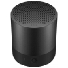 Huawei CM510, Bluetooth, чёрная, купить за 1 565руб.