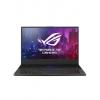 Ноутбук ASUS ROG Zephyrus S GX701GVR-EV040 , купить за 142 505руб.