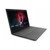 Ноутбук Lenovo V340-17IWL , купить за 58 710руб.
