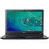 Ноутбук Acer Acer Aspire A315-42-R8AX , купить за 42 449руб.