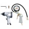 Набор инструментов Набор пневмоинструментов Fubag GP158/312 120105, купить за 3 390руб.