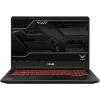 Ноутбук Asus ROG FX505GE-BQ527 , купить за 62 640руб.