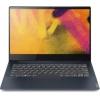 Ноутбук Lenovo IdeaPad S540-14IWL , купить за 56 450руб.