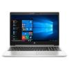 Ноутбук HP Probook 450 G6 , купить за 54 420руб.