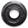 Диск для штанги Titan TP51-1.25 обрезиненный 1,25 кг, черный, купить за 555руб.