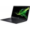 Ноутбук Acer Aspire A315-42-R599 , купить за 21 560руб.