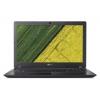 Ноутбук Acer Aspire A315-32-C5U6/s , купить за 16 345руб.