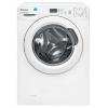 Машину стиральную Candy DCS4 1051D1/2-07, белый, купить за 13 060руб.
