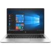 Ноутбук HP EliteBook 745 G6 , купить за 61 185руб.