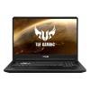 Ноутбук ASUS TUF FX705DD-AU016T , купить за 63 710руб.
