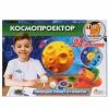 Товар для детей Играем вместе TX-10017 опыты, Фабрика слизи, купить за 445руб.