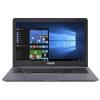 Ноутбук ASUS N580GD-DM527 , купить за 56 305руб.