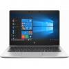 Ноутбук HP EliteBook 830 G6 , купить за 89 735руб.