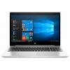 Ноутбук HP ProBook 455R G6 7DD81EA серебристый, купить за 65 575руб.