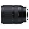 Объектив Tamron 17-28mm F/2.8 Di III RXD для Sony, купить за 65 975руб.