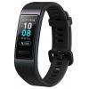 Фитнес-браслет Huawei Band 3 Pearl Black (TER-B09), купить за 2065руб.