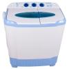 Машину стиральную Renova WS-50РЕT (с центрифугой), купить за 7000руб.