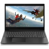 Ноутбук Lenovo IdeaPad L340-15IWL , купить за 17 525руб.