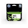 Картридж для принтера HP 963, черный, купить за 2260руб.
