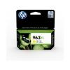 Картридж для принтера HP 963XL, желтый, купить за 2970руб.