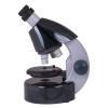 Микроскоп Levenhuk LabZZ M101,  лунный камень, купить за 2510руб.