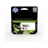 Картридж для принтера HP 963XL, пурпурный, купить за 2970руб.