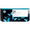 Картридж для принтера HP 730, матовый черный, купить за 13 790руб.