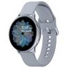 Умные часы Samsung Watch Active 2 SM-R830 серебристые, купить за 16 620руб.