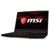 Ноутбук MSI GF63 Thin 9RCX-697XRU, купить за 63 740руб.