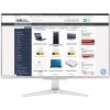 Моноблок Acer Aspire C27-865 , купить за 62 660руб.