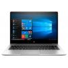 Ноутбук HP Elitebook 840 G6 6XD42EA, купить за 112 920руб.