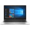 Ноутбук HP EliteBook 850 G6 , купить за 83 330руб.