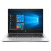 Ноутбук HP EliteBook 830 G6 , купить за 90 685руб.