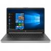 Ноутбук HP 15s-fq0000ur , купить за 27 860руб.
