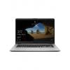 Ноутбук Asus X505ZA-BQ473T , купить за 28 860руб.
