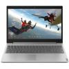 Ноутбук Lenovo IdeaPad L340-15IWL , купить за 38 620руб.