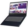 Ноутбук Lenovo IdeaPad S340-14IWL , купить за 28 210руб.
